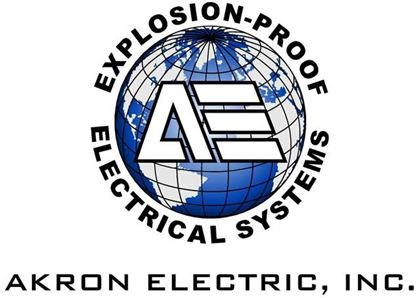 Picture for manufacturer Akron Electric