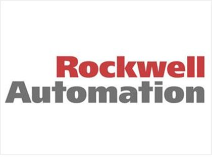 Picture for manufacturer Rockwell Automation